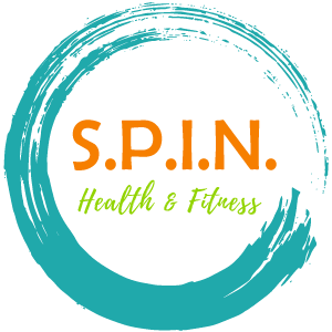 Spin Health and Fitness